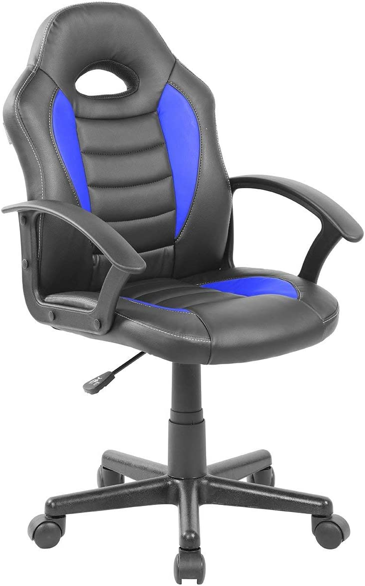 Techni Mobili chair