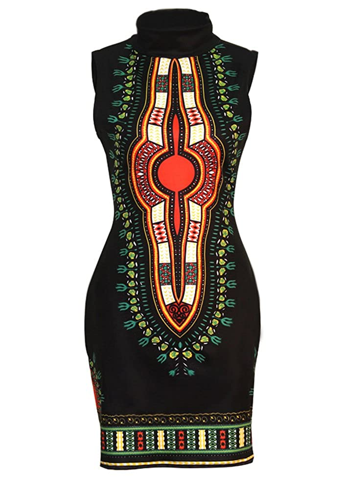 ff2e0265cb Top 10 wholesale Traditional African Dashiki - Chinabrands.com