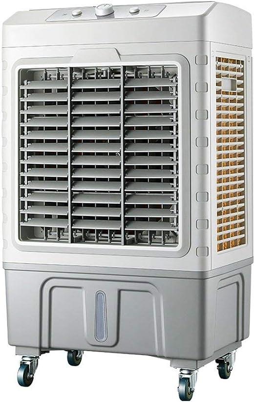 Hornos Electricos | Ventiladores Industriales Comercial Pequeño ...