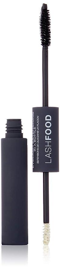 3f0dd419530 Lash Food Lash Extensions In a Bottle: Amazon.ca: Beauty