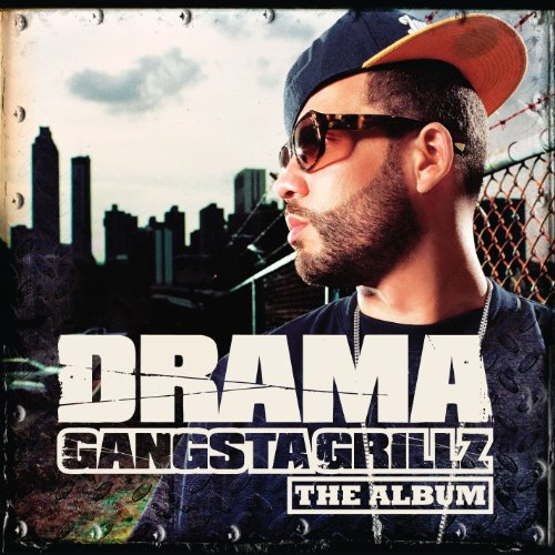 - Grillz Gleamin (feat The BME CLICK: Lil Scrappy, Bohagon, Diamond & Princess of Crime Mob) [Clean]