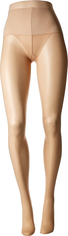 Spanx Womens Tummy Shaping Sheers