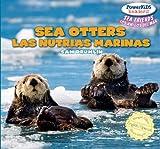 Sea Otters, Sam Drumlin, 1448899761