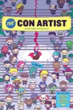 Image of The Con Artist: A Novel