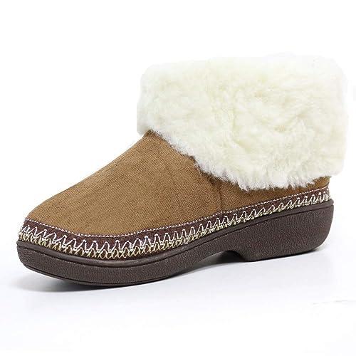 Pagina 12 – Shoeplay Fashion blog di scarpe da donna