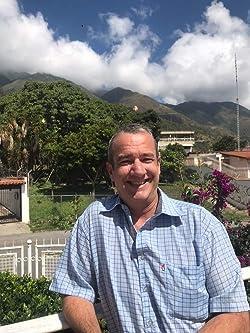 MANUEL BARRERO