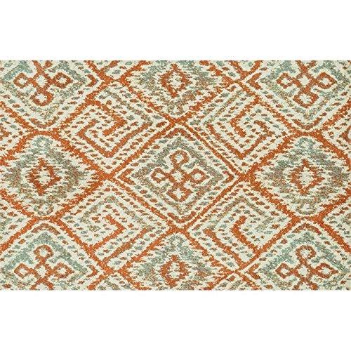 loloi-rugs-avanti-collection-avanav-01sqmi3656-spice-mist-3-6-x-5-6