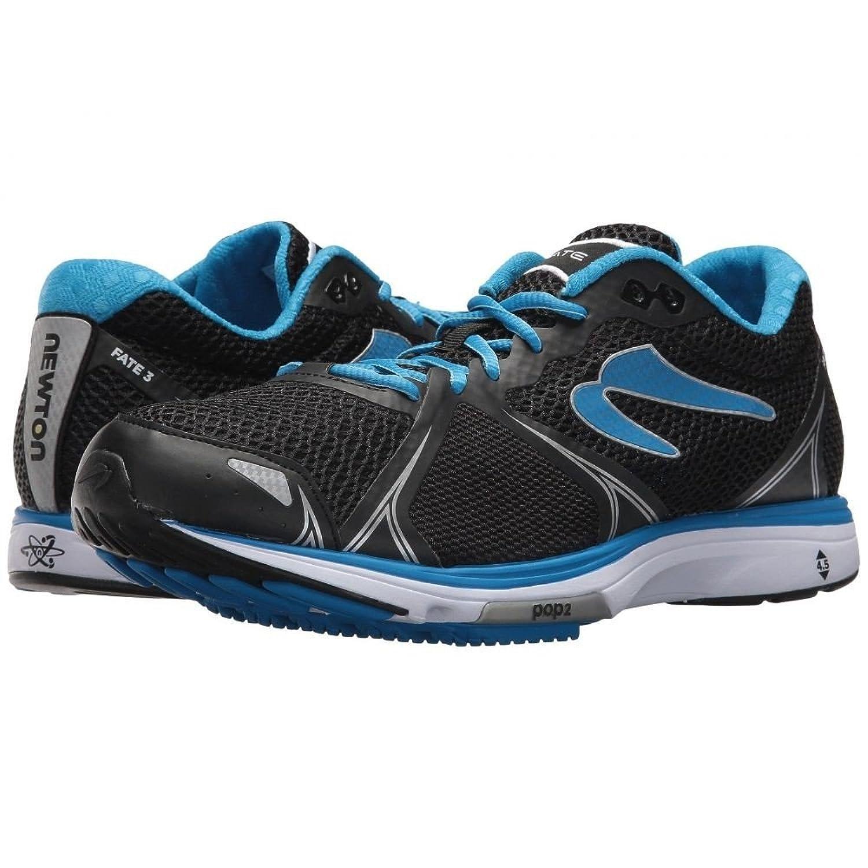 (ニュートンランニング) Newton Running メンズ シューズ靴 スニーカー Fate III [並行輸入品] B07FJ6WVZF