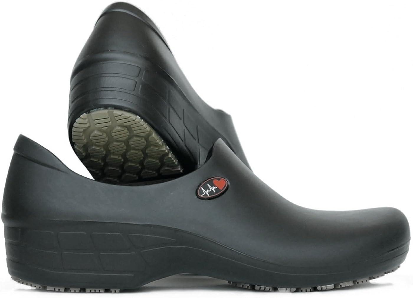 Amazon.com: Sticky Pro Shoes - Women's