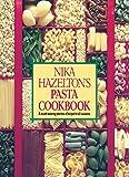 img - for Nika Hazelton's Pasta Cookbook book / textbook / text book