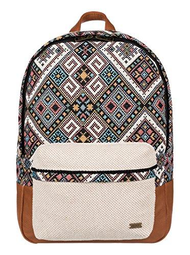 roxy-womens-feeling-latino-novelty-backpack-anthracite-one-size