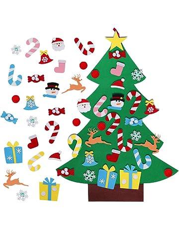Shop Amazon Com Ornaments