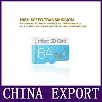 Venta Kingston SD Card SD HC XC SDHC SDXC UHS-I Vídeo HD 45 ...