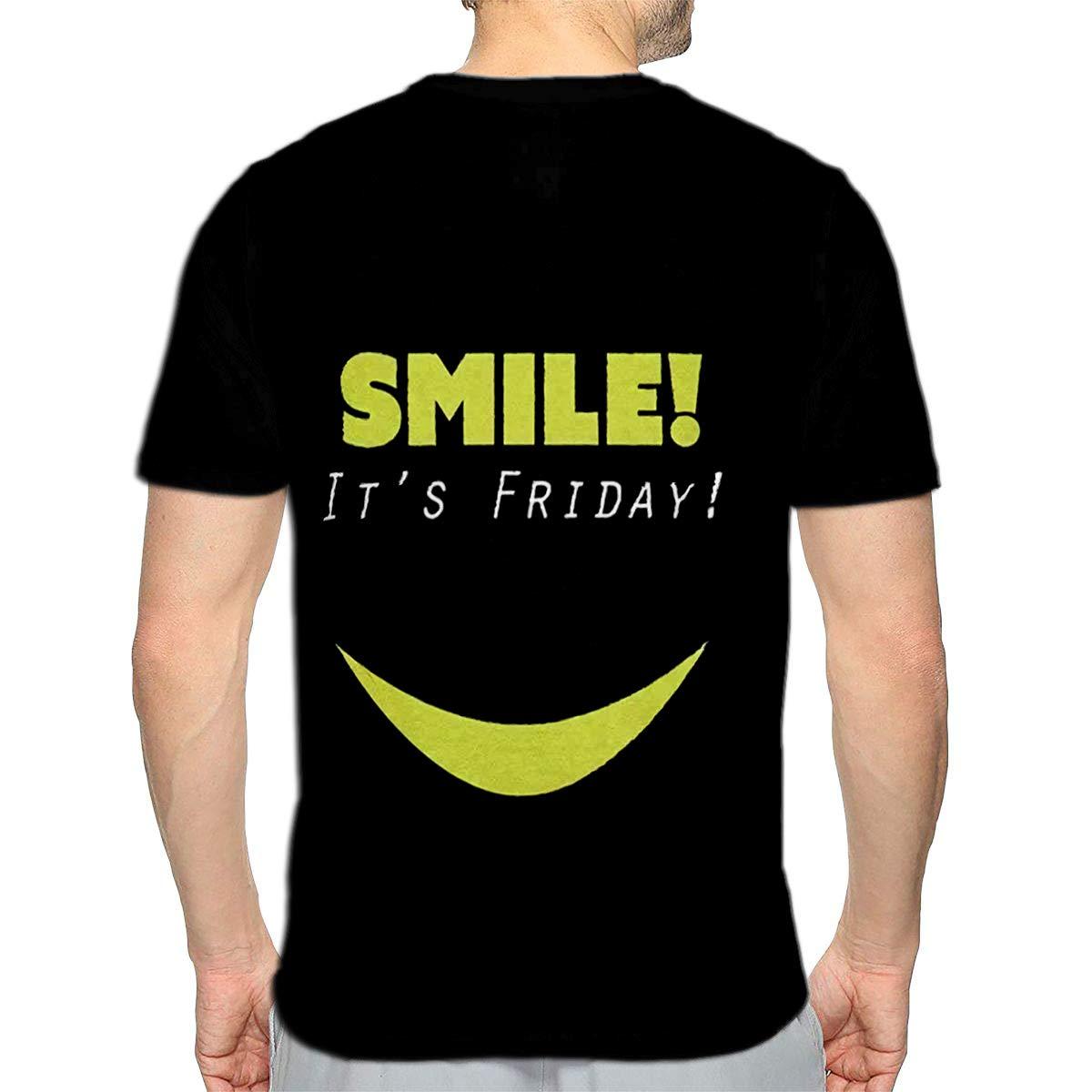 3D Printed T-Shirts Polka Dot Geometric Dots Circles and Buttons Short Sleeve to