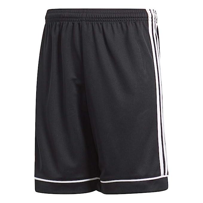 Amazon.com : adidas Youth Soccer Squadra 17 Shorts : Clothing