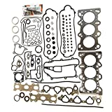 SKP HS9031PT1 Head Gasket Set, 1 Pack