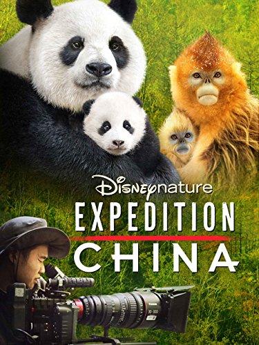 china nature - 1