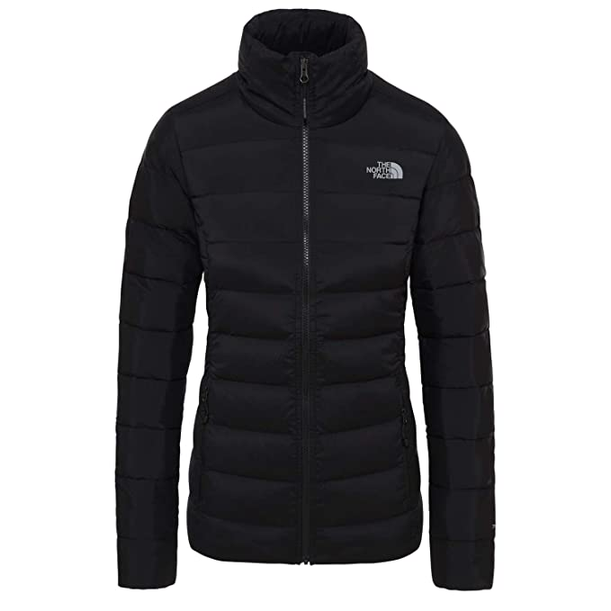 The North Face Stretch Down Insulator Jacket Womens