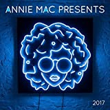 Annie Mac Presents 2017