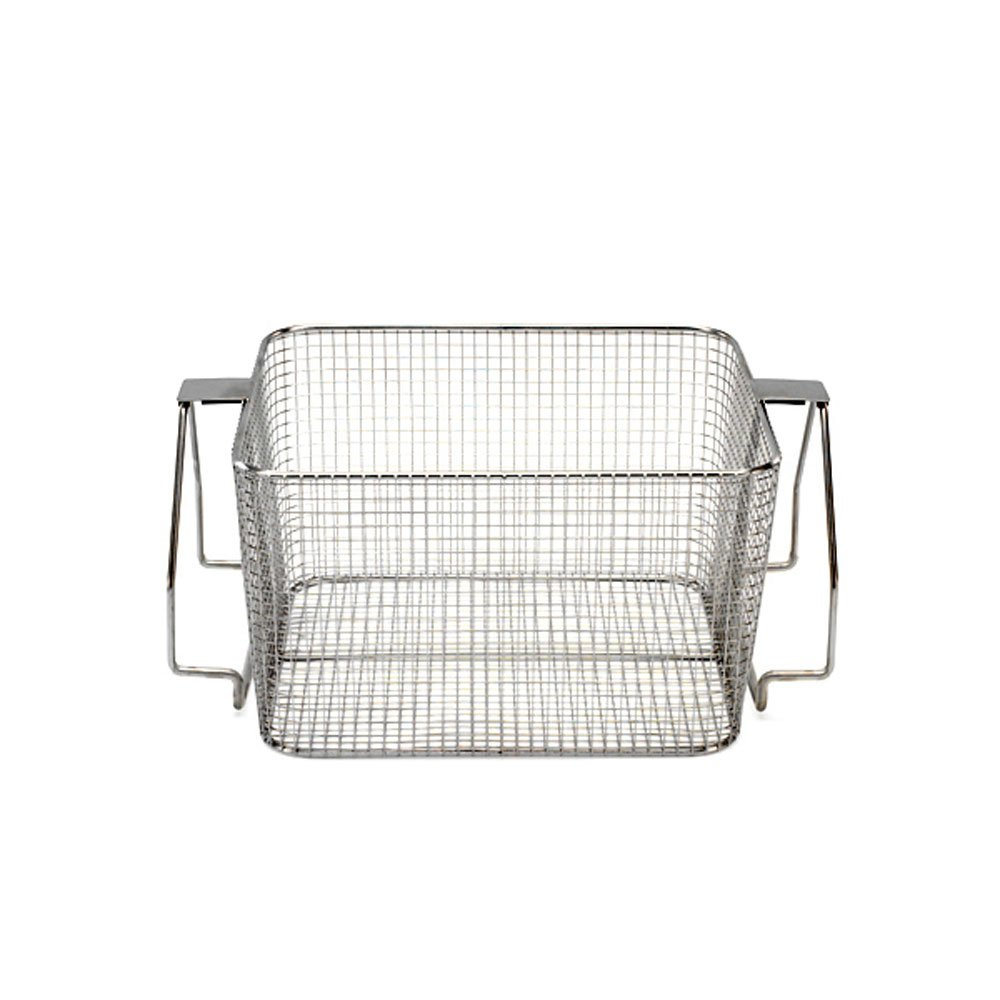 Crest SSMB1100-DH (SSMB-1100DH) Stainless Steel Mesh Basket for CP1100 by Crest (Image #1)