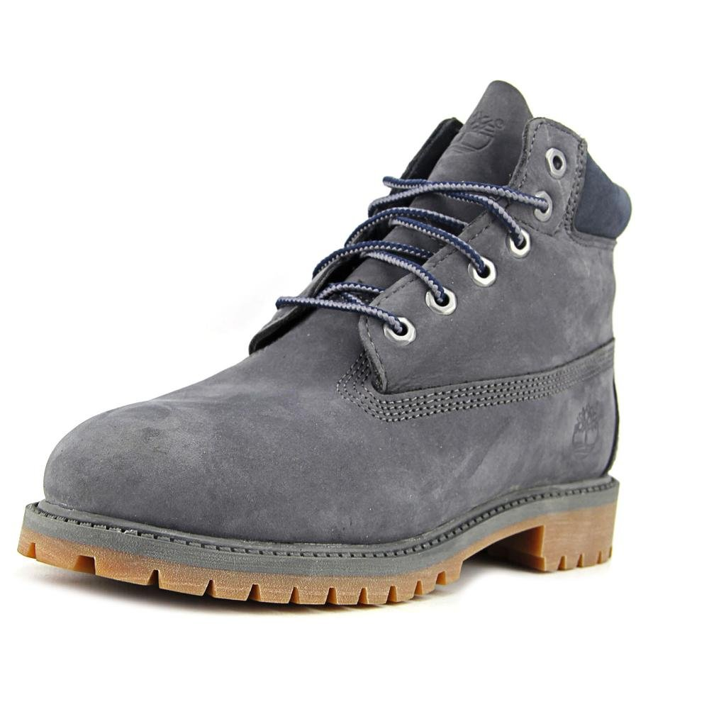 Timberland - Premium Premium Boot 1496 - Mixte Junior B00A31MMKW A1a72 Forged Iron 21413d9 - conorscully.space