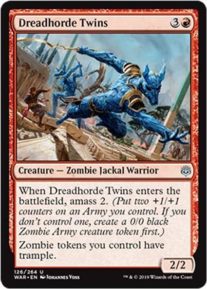 War of the Spark Dream Render- 228//264 MTG Uncommon NM//M Ashiok
