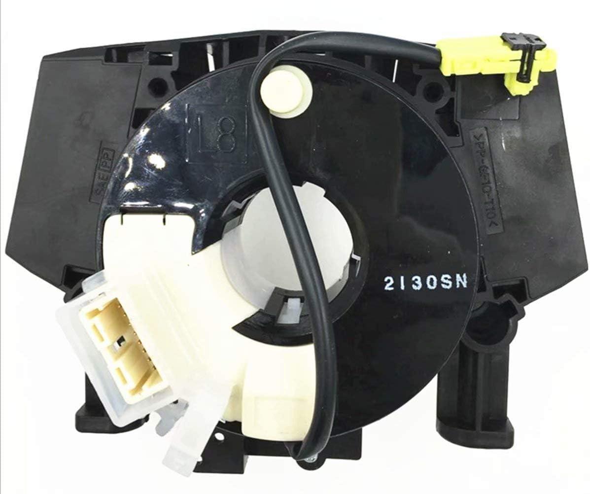 Control Combination Switch for Qashqai J10 X-Trail T31 OEM# 25567-EB06A 25567JE00E