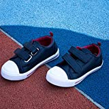 K KomForme Toddler Sneakers for Boys and Girls