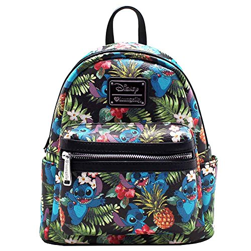 loungefly-x-disney-stitch-pineapple-aop-mini-backpack