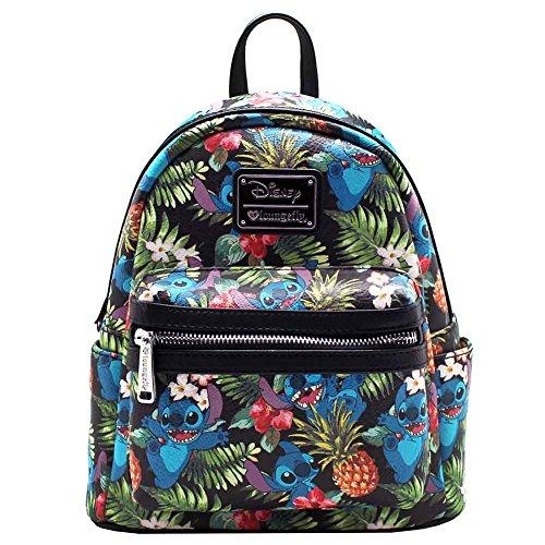 loungefly-x-disney-stitch-pineapple-aop-mini-backpack