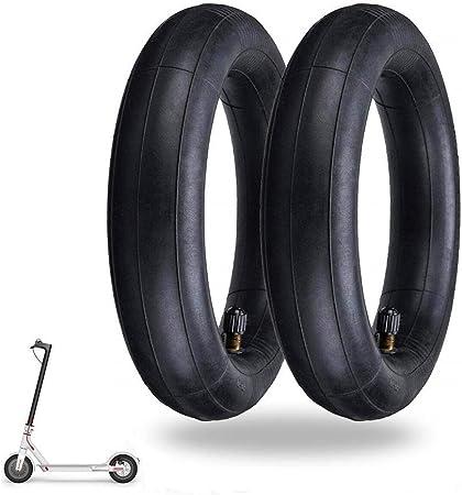 Amazon.com: Kutrick - Neumático sólido de repuesto para ...