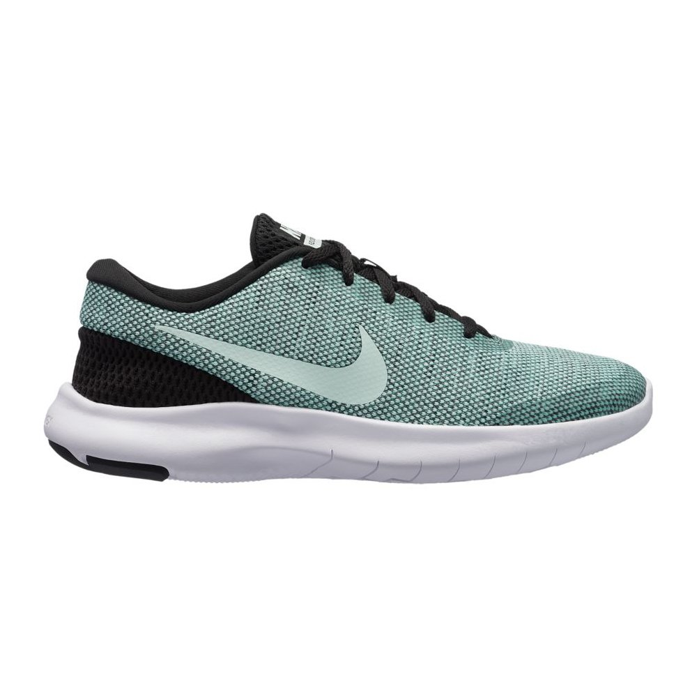 280e7fc6cb7cd Galleon - Nike Women's Flex Experience RN 7 Running Shoes (9.5 B(M) US,  Black/Igloo)