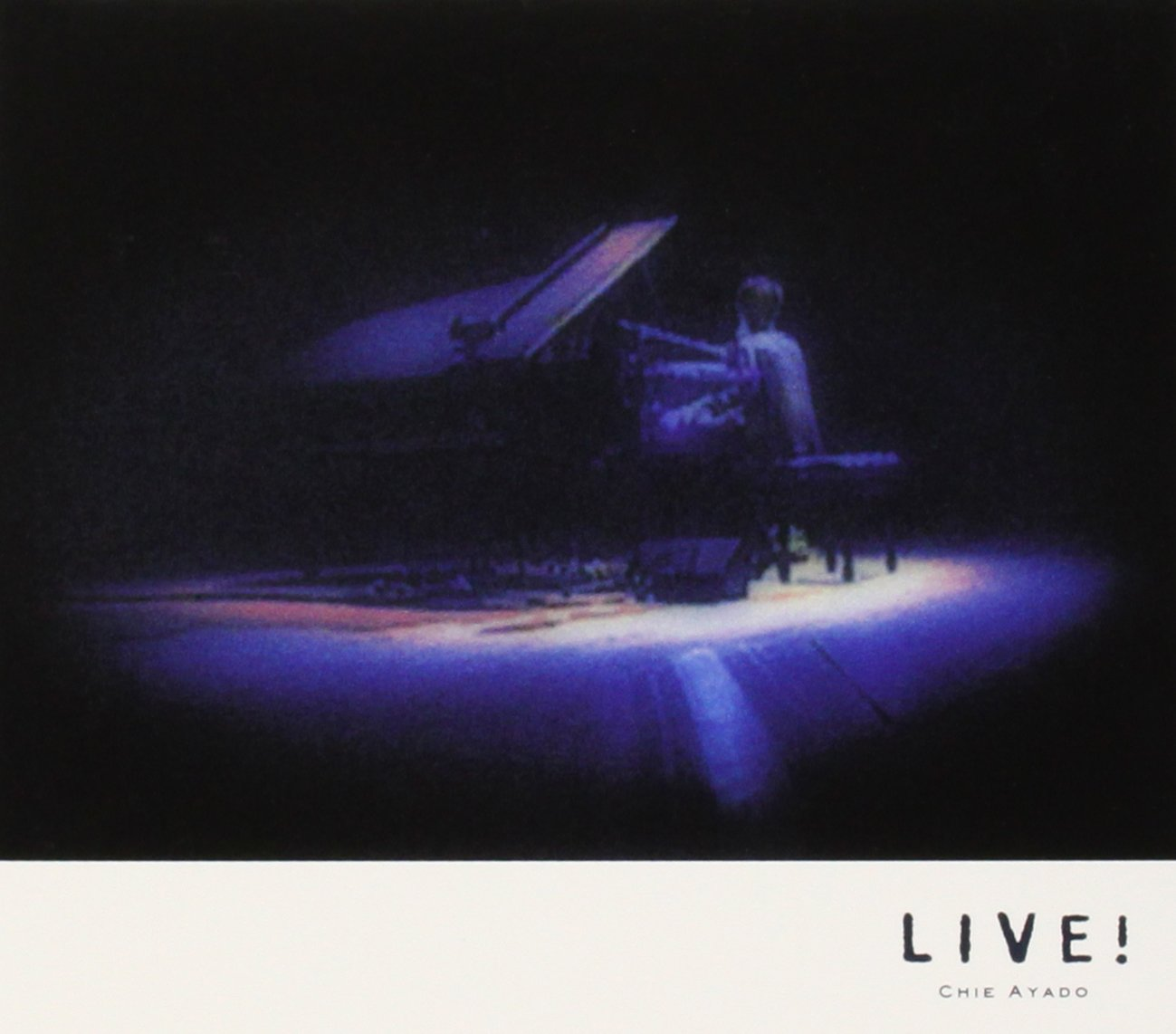 Live: Jazz by Imports