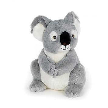 Plush & Company Peluche y company07818 30 cm Koala Peluche
