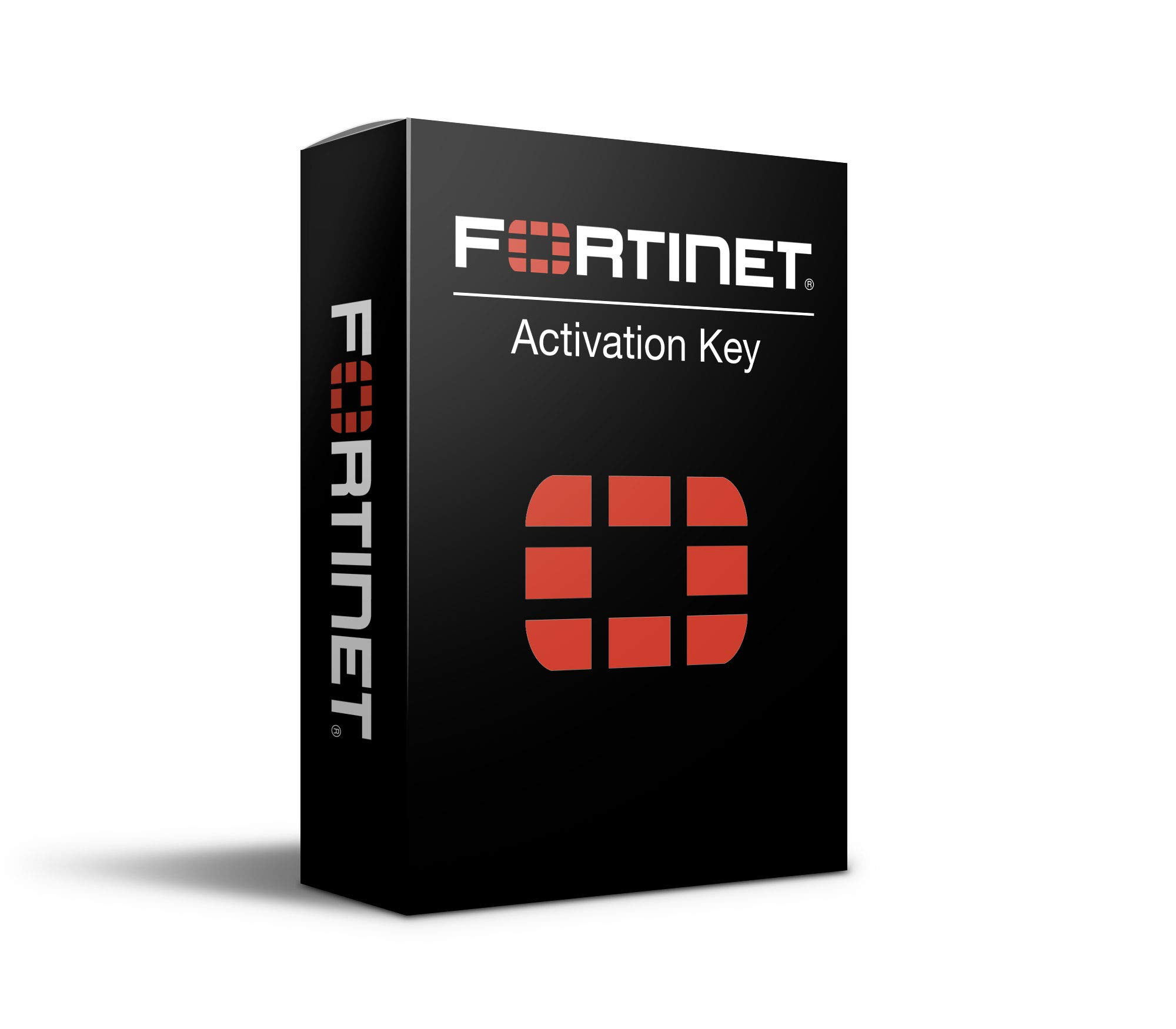 Fortinet FortiGate-100F 5 Year 24x7 FortiCare Contract FC-10-F100F-247-02-60 by FORTINET
