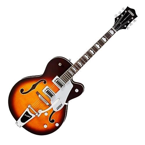 Guitar Cake Amazon Com