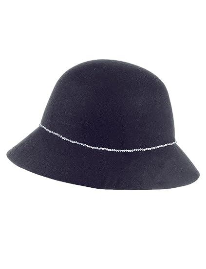 CaPO Florence Hat acdbcfccd983