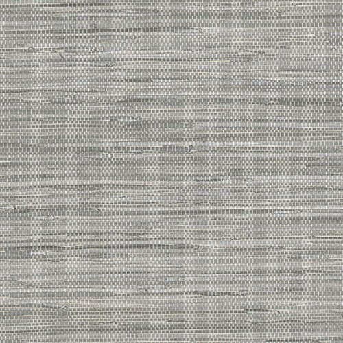 Norwall Textures Faux Grasscloth Wallpaper