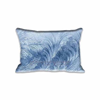 Strange Amazon Com Frank Marner Inch Standard Winter Snow Window Bralicious Painted Fabric Chair Ideas Braliciousco