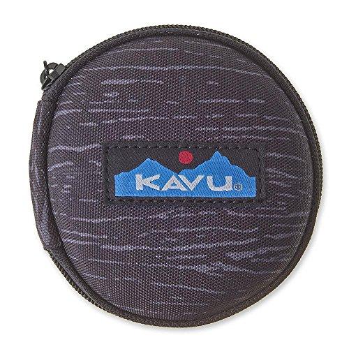 KAVU Women's Power Box, Black Oak, No Size ()