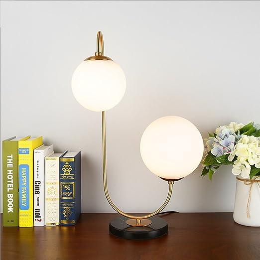 Lámparas de Escritorio Lámparas de Mesa y Mesilla Ideas sencillas ...