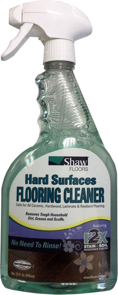 Amazon Com Shaw Floors R2x Green Hard Surface Flooring