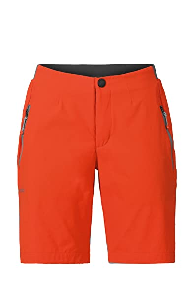 Odlo Damen Shorts Conversion