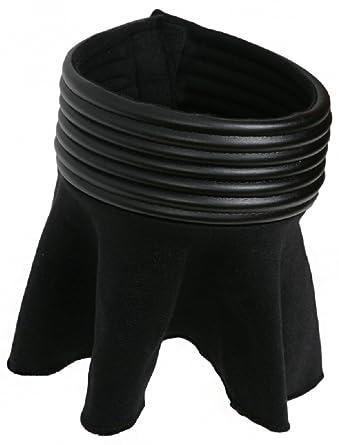 Star Wars stormtrooper TK neck seal Cosplay kFriMaYd