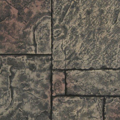 texture-plus-indoor-outdoor-siding-panel-hand-cut-block-gray-sample