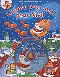 """Afficher """"Chante avec moi pour Noël"""""""