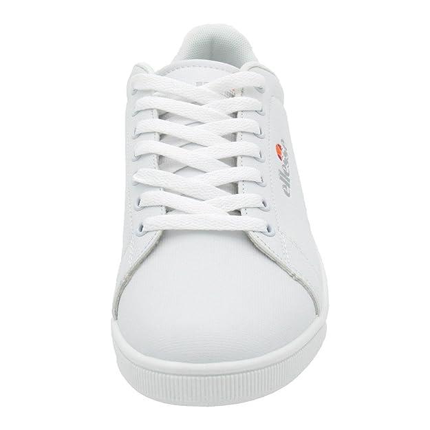 ellesse Baskets Arnold Homme  Amazon.fr  Chaussures et Sacs 7fdd80d76266