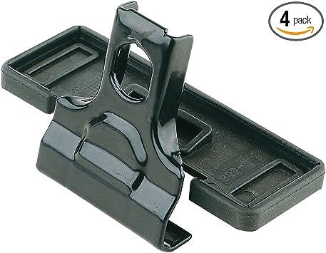 Thule 141770 Roof Rack Mounting Kit