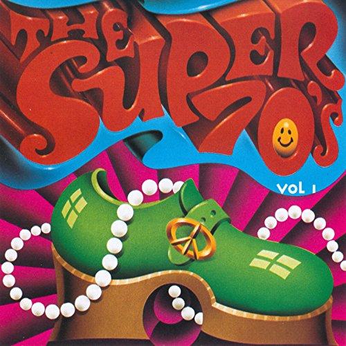 The Super 70's - Vol. 1