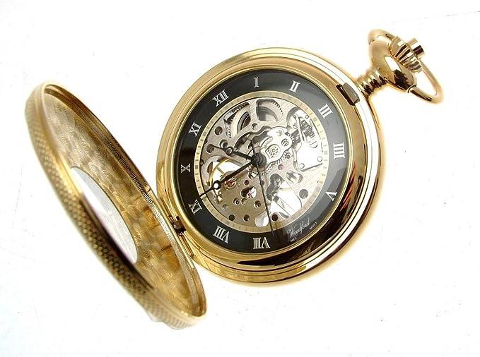 d3bd648b27d0 Relojes de bolsillo para hombre